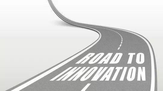 你做的是餐饮创新or新创?